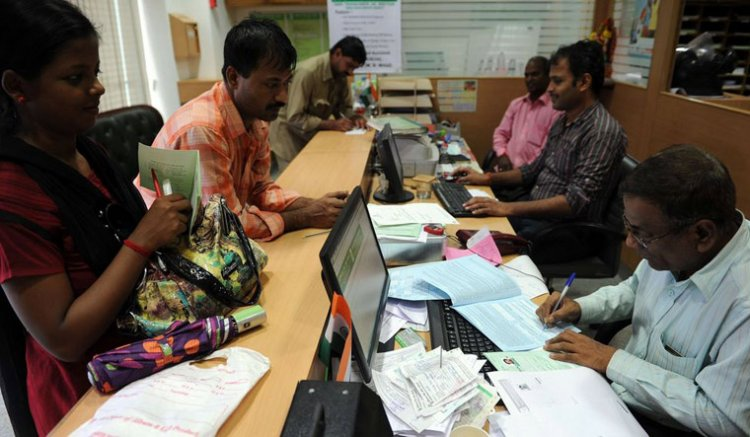 Bank Holidays in July: Banks to Remain Shut for 5 Days Straight, Check Complete Details