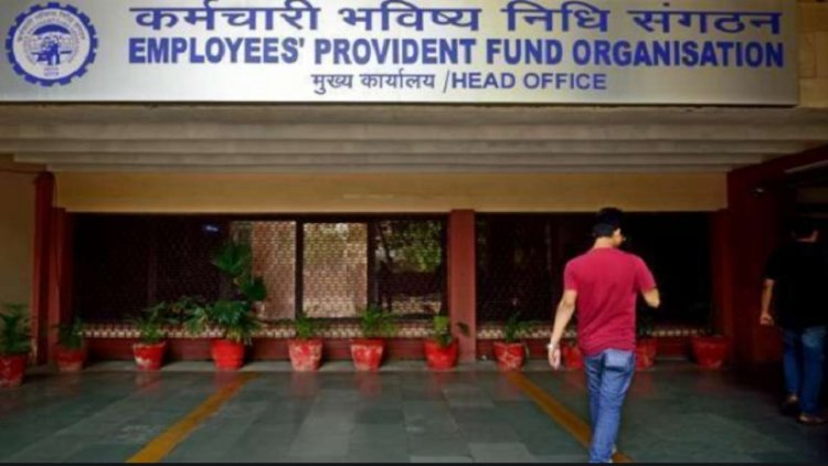 Check here how you can claim your money from dormant EPF accounts.