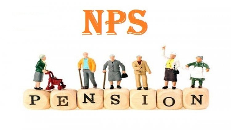 NPS scheme: 5 benefits of National Pension System that you should know