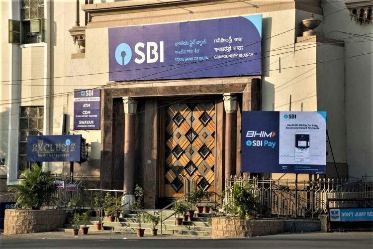 SBI Warning To All Users: Uninstall These Apps Else You Will Lose All Your Money From Bank Accounts!