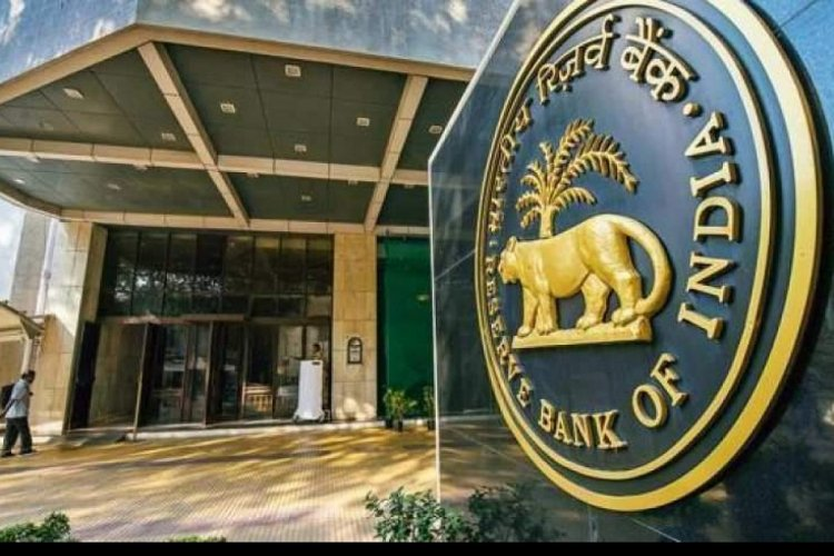 Big Change In RBI Rule: Now Non-banks Will Offer NEFT, RTGS Services To Customers.