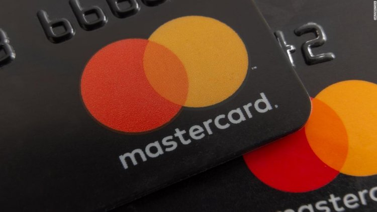 RBI Bars Mastercard: The ban on Mastercard issuing new cards takes effect on 22 July.