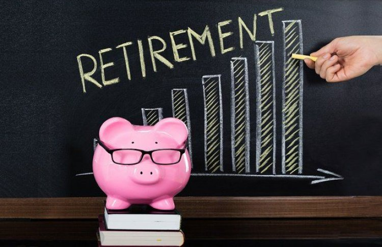 Follow these 3 steps to ensure Rs 2 lakh monthly pension after retirement and Rs 4 crore in savings