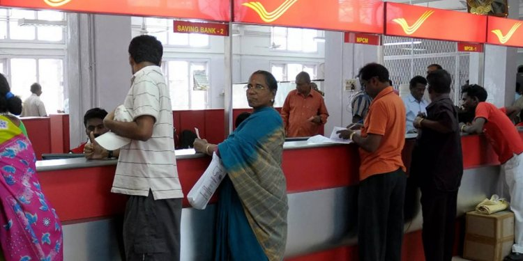 Post Office RD Scheme: Invest Rs 10,000, earn up to Rs 7 lakh - know how