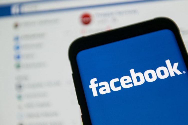 Facebook launches Small Business Loans initiative across 200 cities in India for SMEs