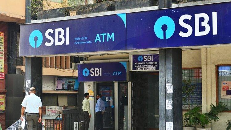 SBI Announces Platinum Deposit Scheme, Offers 6.20% Interest Rate, Extra Benefits | Check Details Here