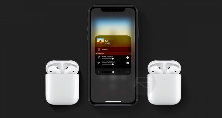 iPhone 13 may go on sale on September 17, AirPods 3 from September 30, claims new leak