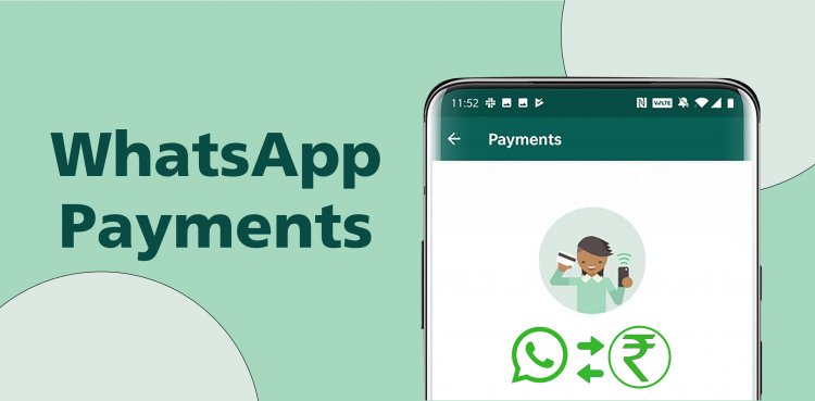 WhatsApp payment shortcut: What is it and how can you register to send money