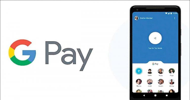 Google joins hands with Setu to let users open FDs on GPay: Report