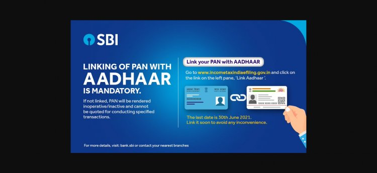 State Bank of India (SBI) customers need to do this by month-end or else…