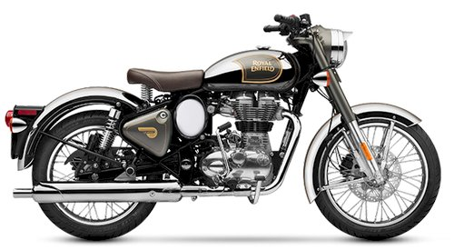 Royal Enfield Bullet launched with 6 new colour options, 250 Studio Stores introduced in tier II, III cities