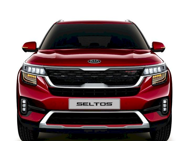 Kia Seltos deliveries to begin on August 22