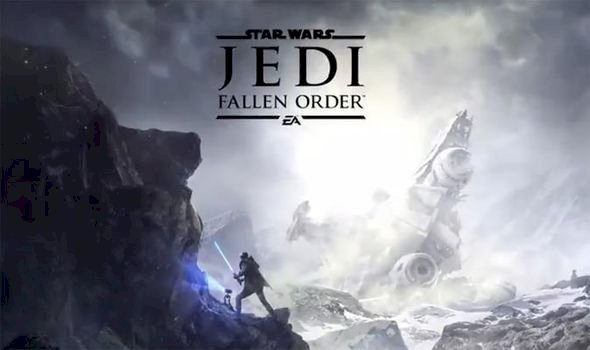 Star Wars Jedi: Fallen Order: gameplay, release date, trailers and news