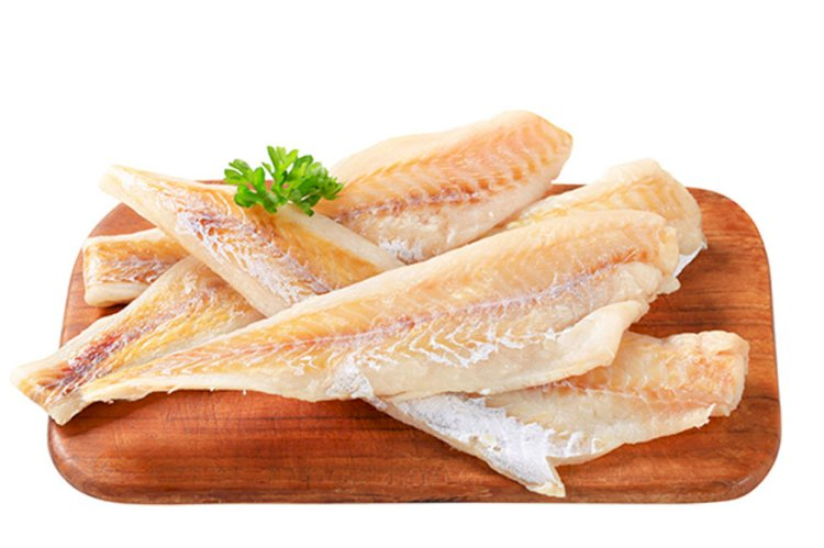 Eating Fish Reduces Risk of Colorectal Cancer, Says Study