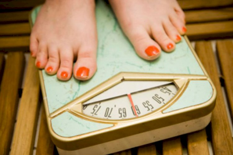 No Time for Workout? Here are 10 Weight Loss Tips to for a Healthier Life