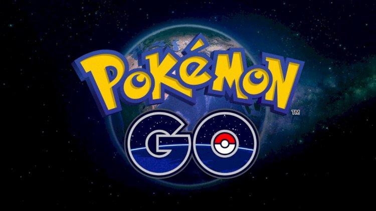 Pokémon Go has crossed 1 billion downloads since its launch three years ago