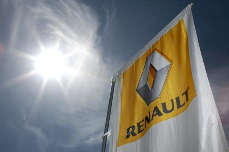 Renault to Introduce Electric Vehicles, SUV to Double Market Share in India