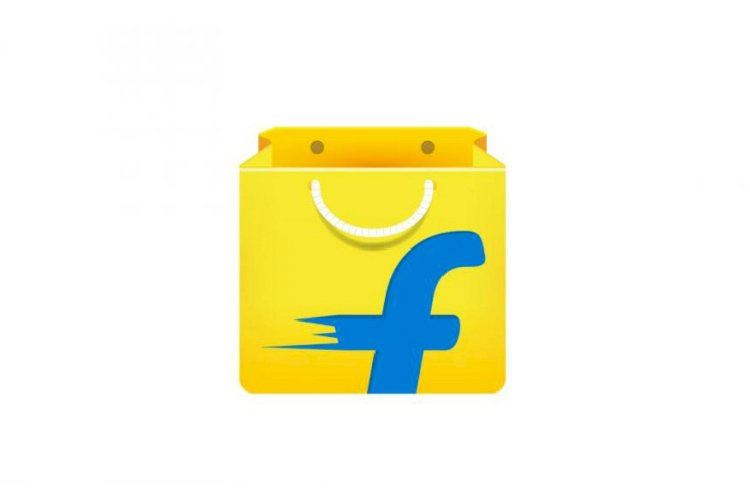Flipkart Begins Roll-out of Video Service: Here is Everything You Need to Know