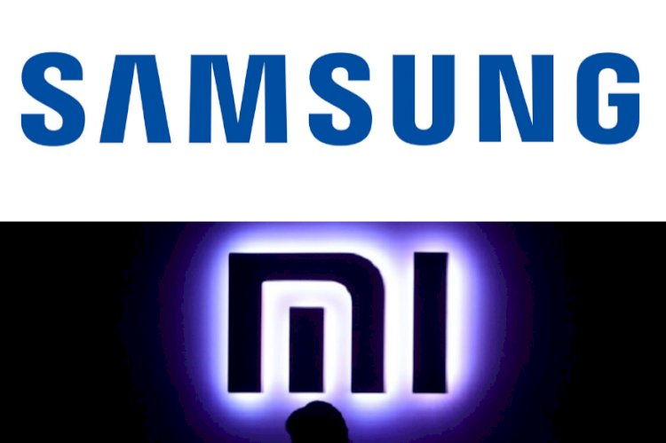 Samsung Partners With Xiaomi for 1st Ever 108MP Mobile Image Sensor