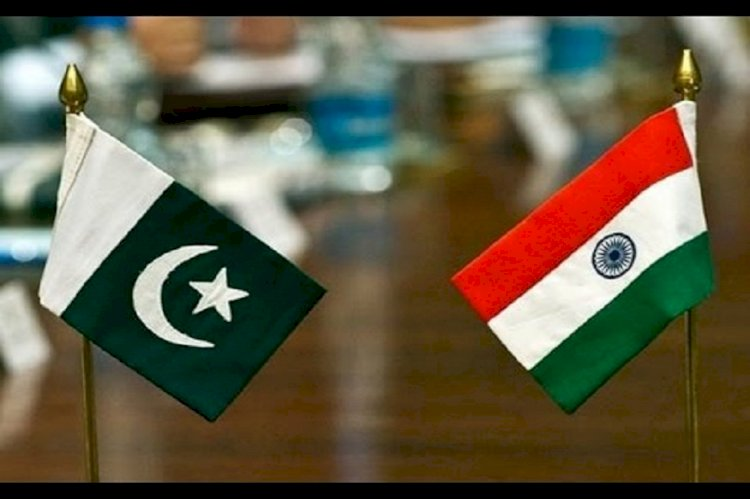 Pakistan Bans Sale of Indian Film CDs, Provincial Governments Ready for Crackdown