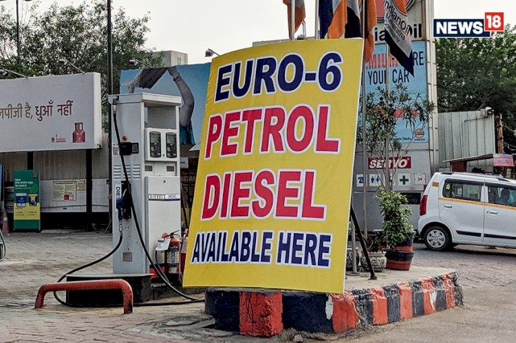 Maruti Suzuki's Decision to Discontinue Diesel Cars in India Doesn't Make Sense – Opinion