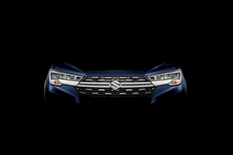 Maruti Suzuki XL6 MPV Bookings Commence Ahead of Launch on August 21