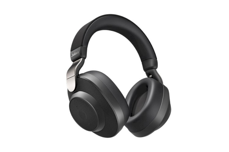 Jabra Elite 85h Review: Sony 1000XM3 and Bose QC 35 II Have Serious Competition