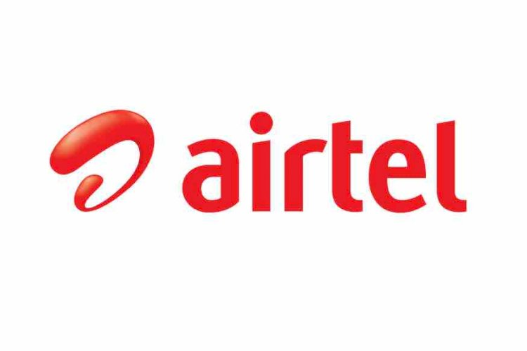 Jio Effect: Airtel May Offer Free Android STB, HD LED TV with Broadband, DTH Plans