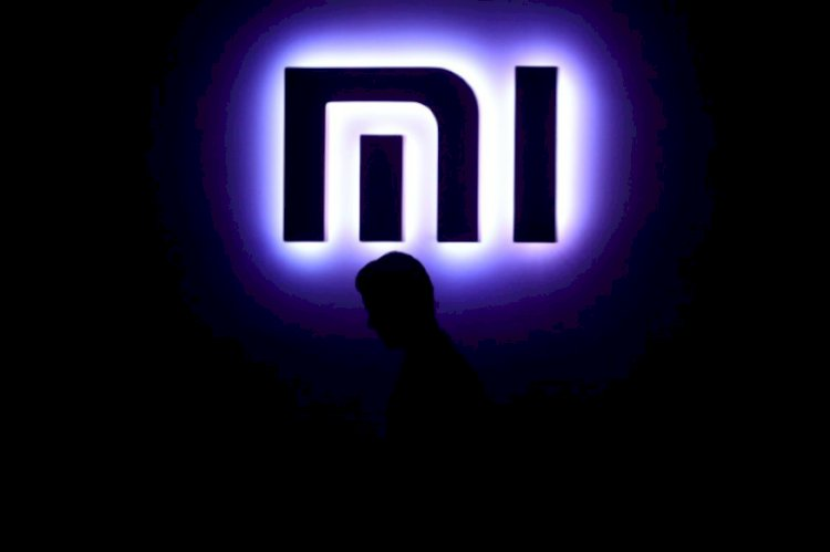 Xiaomi to Enter Consumer Finance and Lending Business in India Soon: Report