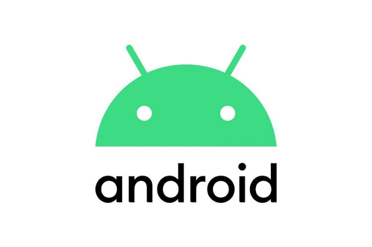 Android Q Skips Dessert Name, Will Simply be Called Android 10