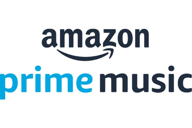 Amazon Music First Smartwatch App Now Available on Garmin Devices