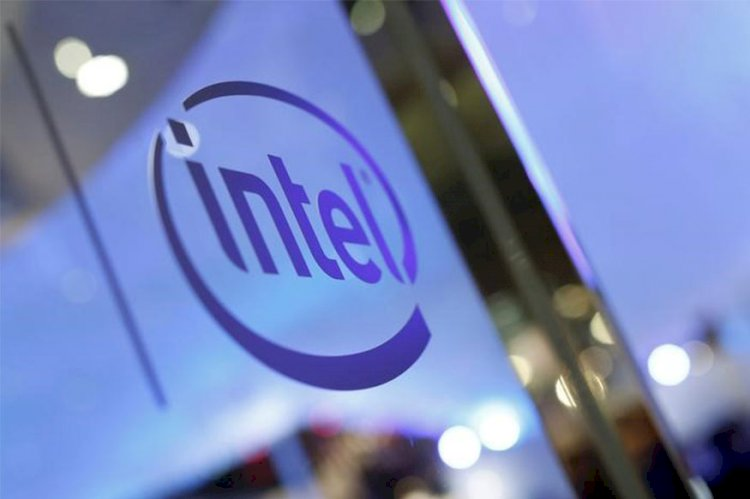 Intel 10th Gen Processors for Laptops Announced: Launch Dates, Specs and More