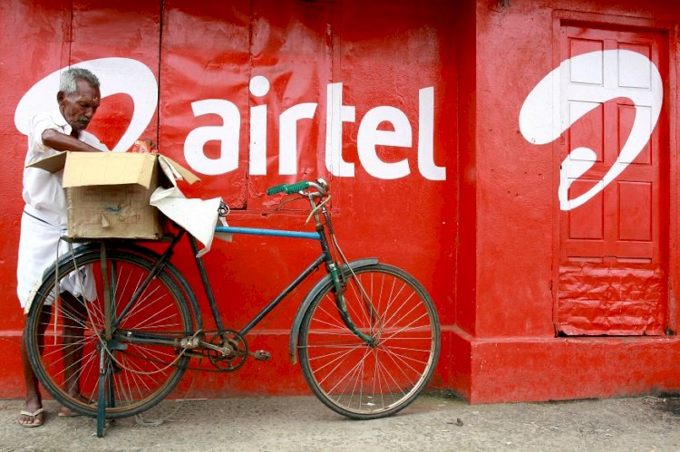 Airtel Rs 175 New Prepaid Recharge Offers 6GB Additional Data for 28 Days