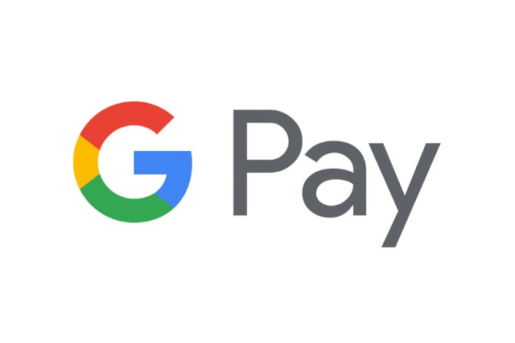 Google Pay Finally Gets Dark Mode Ahead of Android 10 Launch