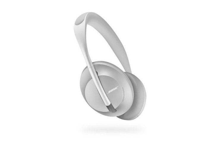 Bose Noise Cancelling Headphones 700 Launched in India at Rs 34,500
