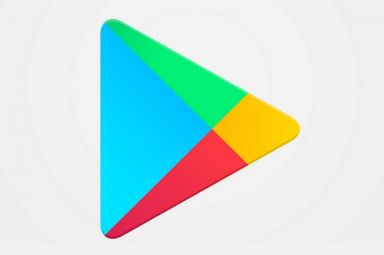 Google Removes CamScanner Malware-Ridden App from Play Store