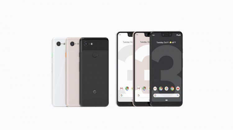 Google Pixel Production is Being Shifted from China to Vietnam, Claims Report