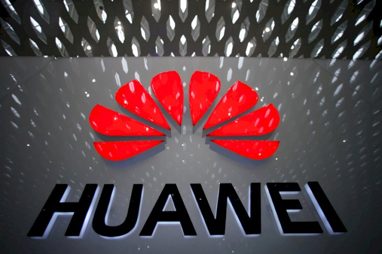 Huawei Mate 30 Will Not be Allowed to Launch With Google Apps and Services
