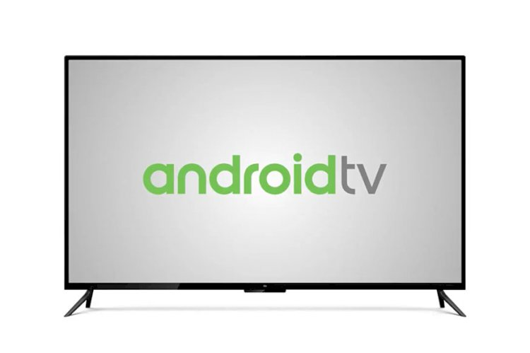 Xiaomi Mi TV PRO Series to Get Android TV 9.0 Based Update Starting Today