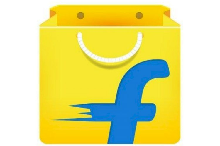 Flipkart to Completely Stop Single-Use Plastic in Packaging by 2021