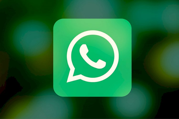Four Upcoming WhatsApp Features That Will Make The Popular Messaging App Even Better