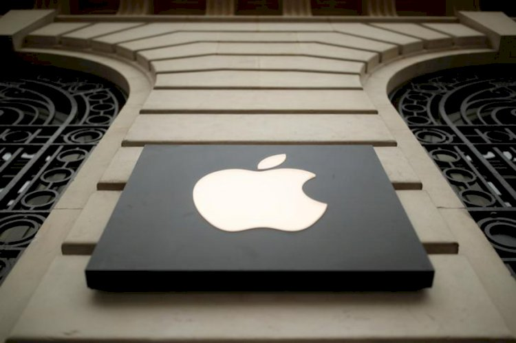 Apple Mulls 2-3 Physical, an Online Retail Store in India Soon After Govt Relaxed FDI Norms
