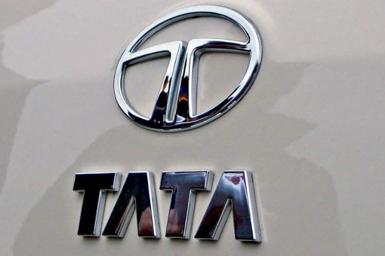 Tata Motors Reports Massive 58 Percent Year-on-Year Decline in August 2019
