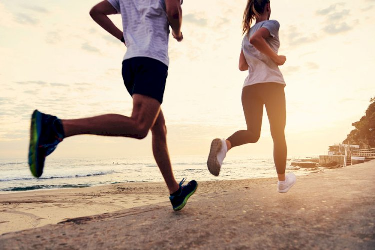 Researchers Say Exposure to Sun Ups Skin Cancer Risk in Athletes