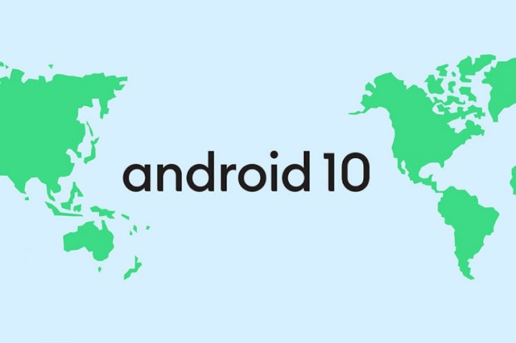 Android 10 Likely to Roll Out For Google Pixel Phones Today, And we Cannot Wait