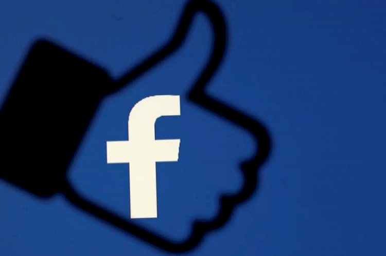 Facebook Testing Feature to Let Users Hide 'Like' Counts