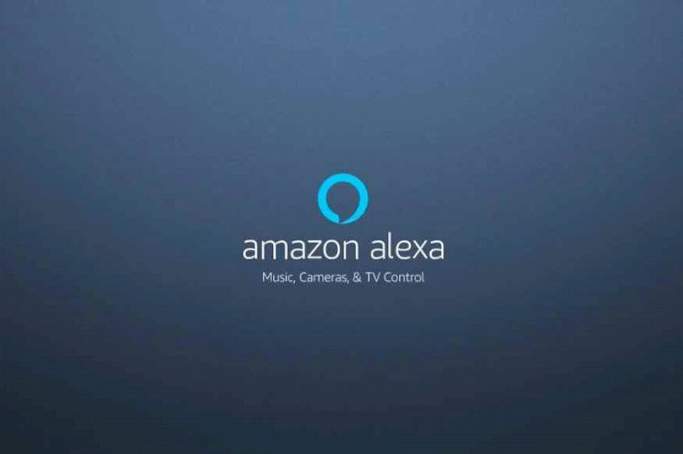 Amazon Alexa Gets the Ability to Respond in Hindi and Conversational 'Hinglish'