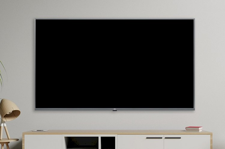 TV Prices in India Likely to Reduce After Import Duty on LED TV Panels Gets Scrapped