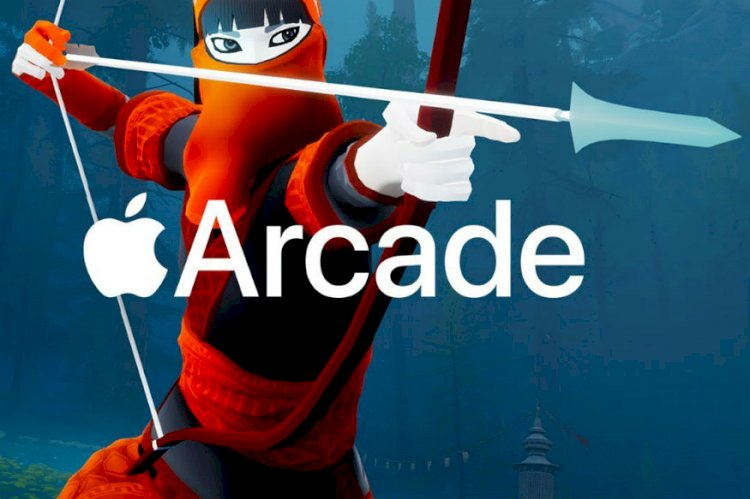 Apple Arcade at Rs 99 Per Month: Here's Everything You Need to Know