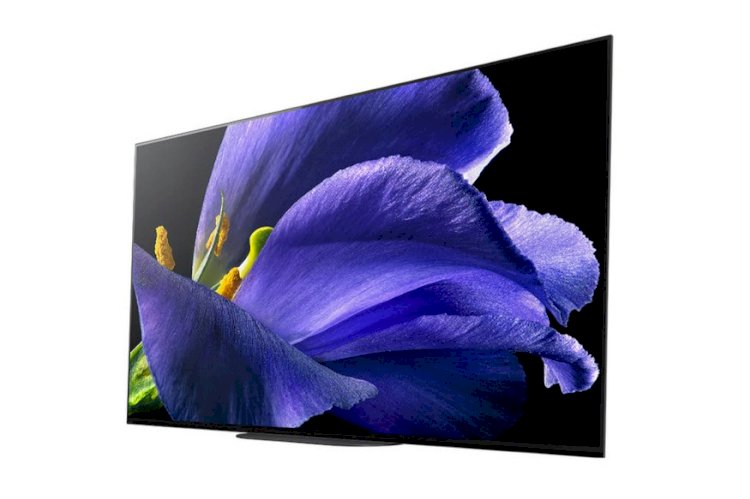 Sony Bravia A9G OLED Master Series Review: The TV to Buy If You Are Rich Enough